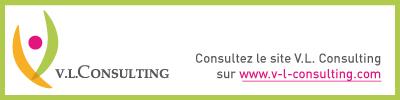 Consultez le site VL CONSULTING